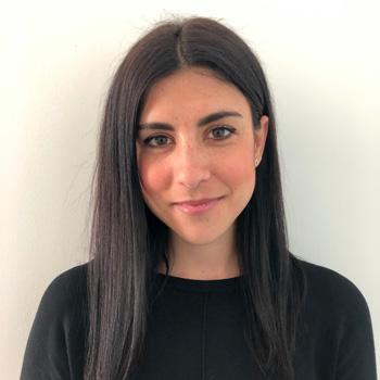 Ana Arcos Romero