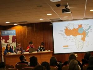 Jornada_Sexologia ante la diversidad y la exclusion social (1)