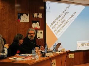 Jornada_Sexologia ante la diversidad y la exclusion social (10)