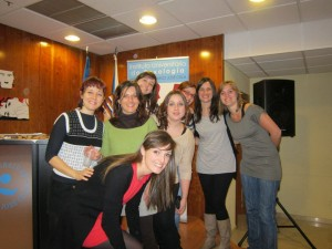 Jornada_Sexologia ante la diversidad y la exclusion social (12)