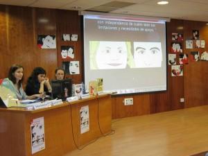 Jornada_Sexologia ante la diversidad y la exclusion social (13)