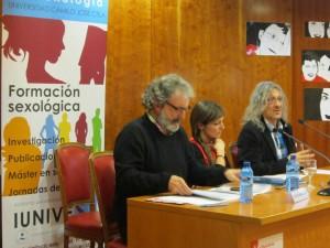 Jornada_Sexologia ante la diversidad y la exclusion social (14)