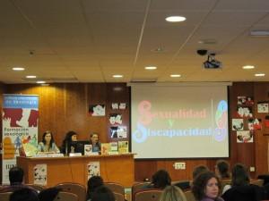 Jornada_Sexologia ante la diversidad y la exclusion social (2)