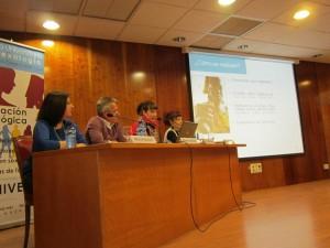 Jornada_Sexologia ante la diversidad y la exclusion social (3)