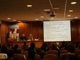 Jornada_Sexologia ante la diversidad y la exclusion social (5)