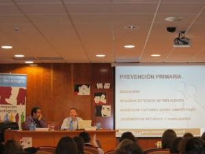 Jornada_Sexologia ante la diversidad y la exclusion social (6)