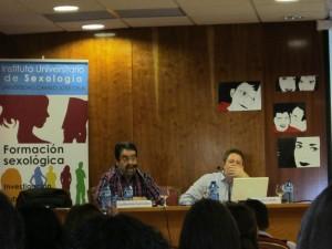 Jornada_Sexologia ante la diversidad y la exclusion social (7)