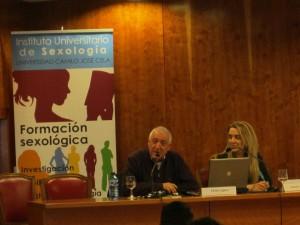 Jornada_Sexologia ante la diversidad y la exclusion social (8)
