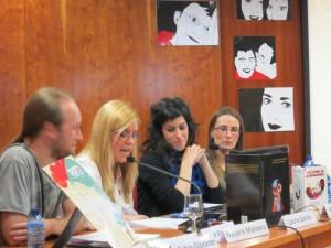 Jornada_Sexologia ante la diversidad y la exclusion social (9)