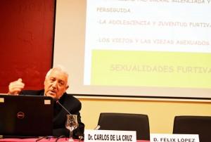 Jornadas_sexologia_2015 (4)