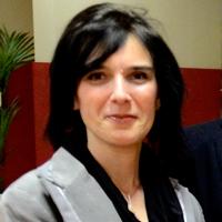 María Poveda Fernández Martín