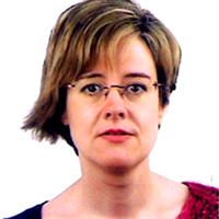 Pilar Gonzalez Lozano