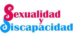 Sexualidad-y-Discapacidad1