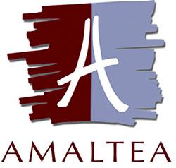 amaltea-logo-web2