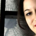 Soy sexóloga: María de Elena Amor