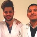 Prácticas en el Laboratorio de sexualidad humana de la Universidad de Granada