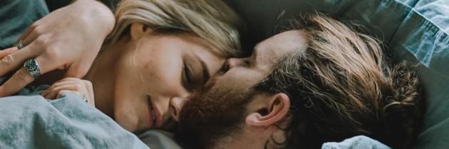 Interés sexual y satisfacción sexual de hombres y mujeres en relaciones no estables