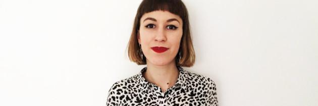 Soy sexóloga: Alba Alonso