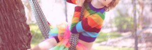 infancias-juventudes-trans