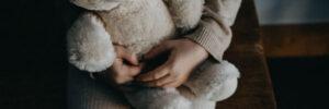investigacion-sexologia-pedofilia-02