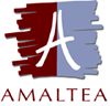 Amaltea. Instituo de sexología y psicoterapia