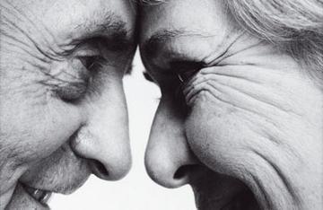 parejas_mayores_sexologa (2)