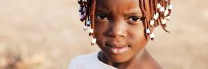 La sexologia ante la MGF