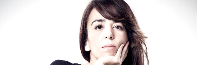 Una tarde con María Cabral
