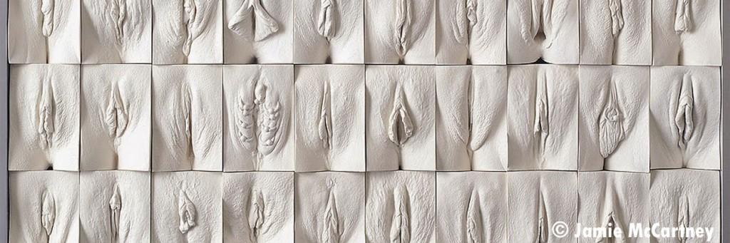 vulva_es_vulva